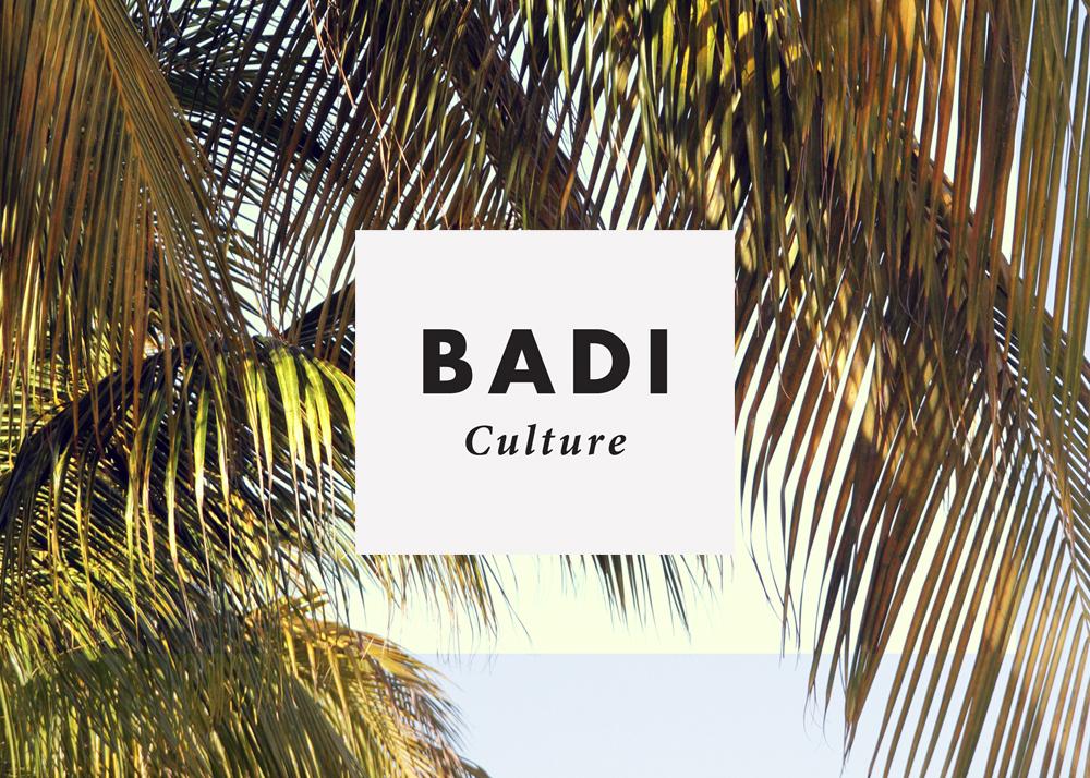 01_FB_Badi-Palm-shot_1000x714.jpg