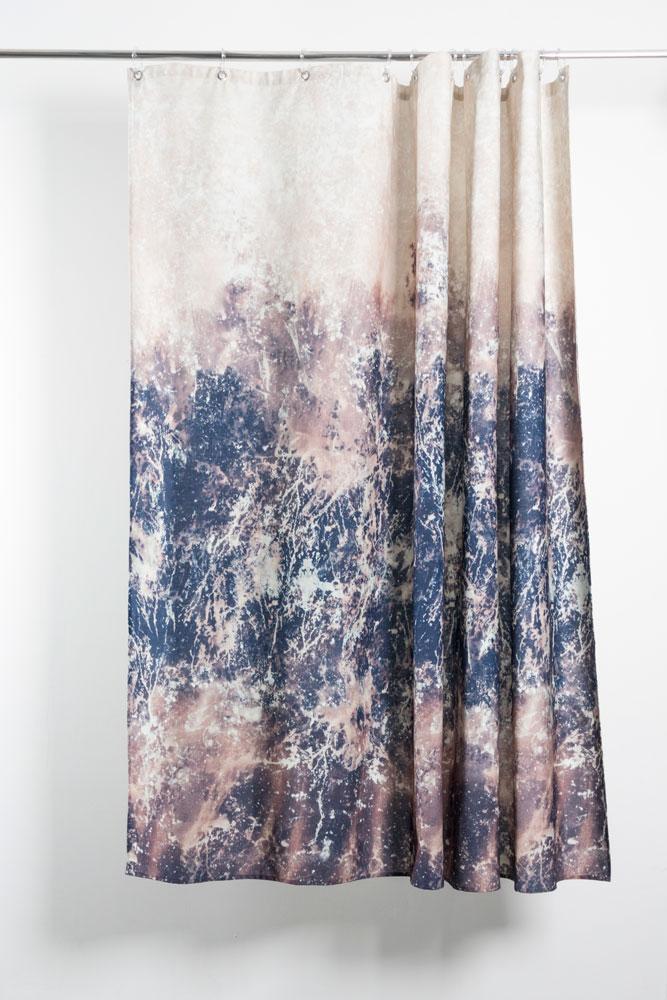 cotton-shower-curtains-stormclouds-artist-cotton-shower-curtain-waterproof-by-carmen-boog-2_1024x1024.jpg
