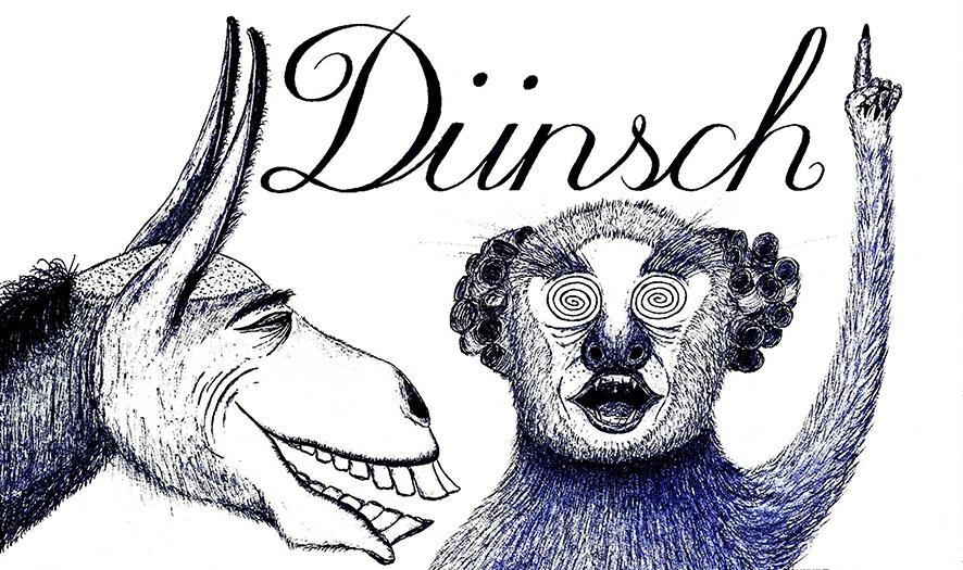 Duensch_150dpi.jpg