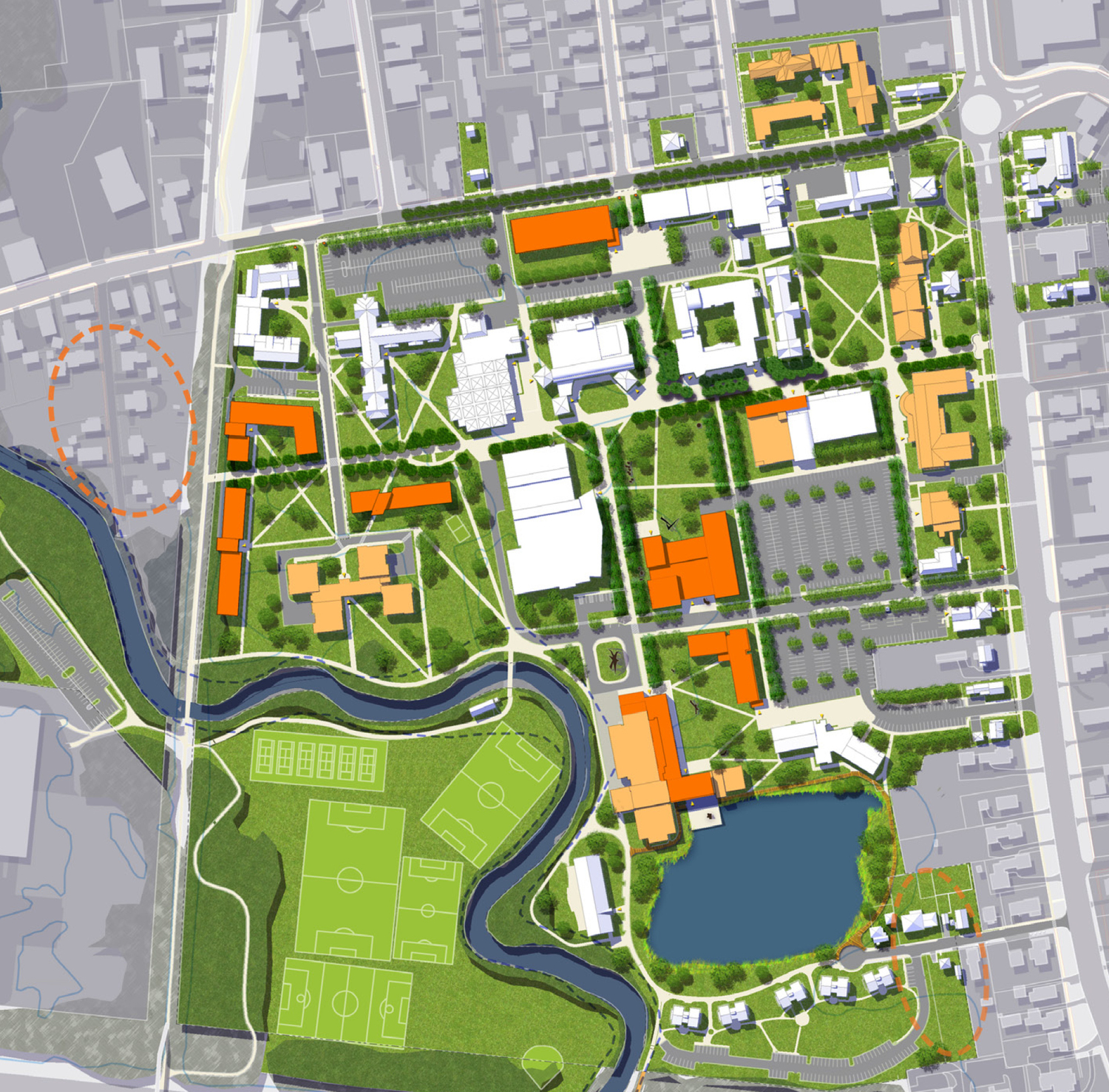 Keene State College Campus Master Plan — Hedlund Design Group on penn college map, downtown state college map, smith college area map, united states area map, keene nh, castleton state college map, georgetown university area map, illinois state university area map, concord area map, fairfield university area map, princeton university area map, new hampshire area map, calder commons state college on map, penn state altoona area map, keene city map, colgate university area map, farmingdale state college campus map, keene ky, state college pennsylvania map, lebanon area map,