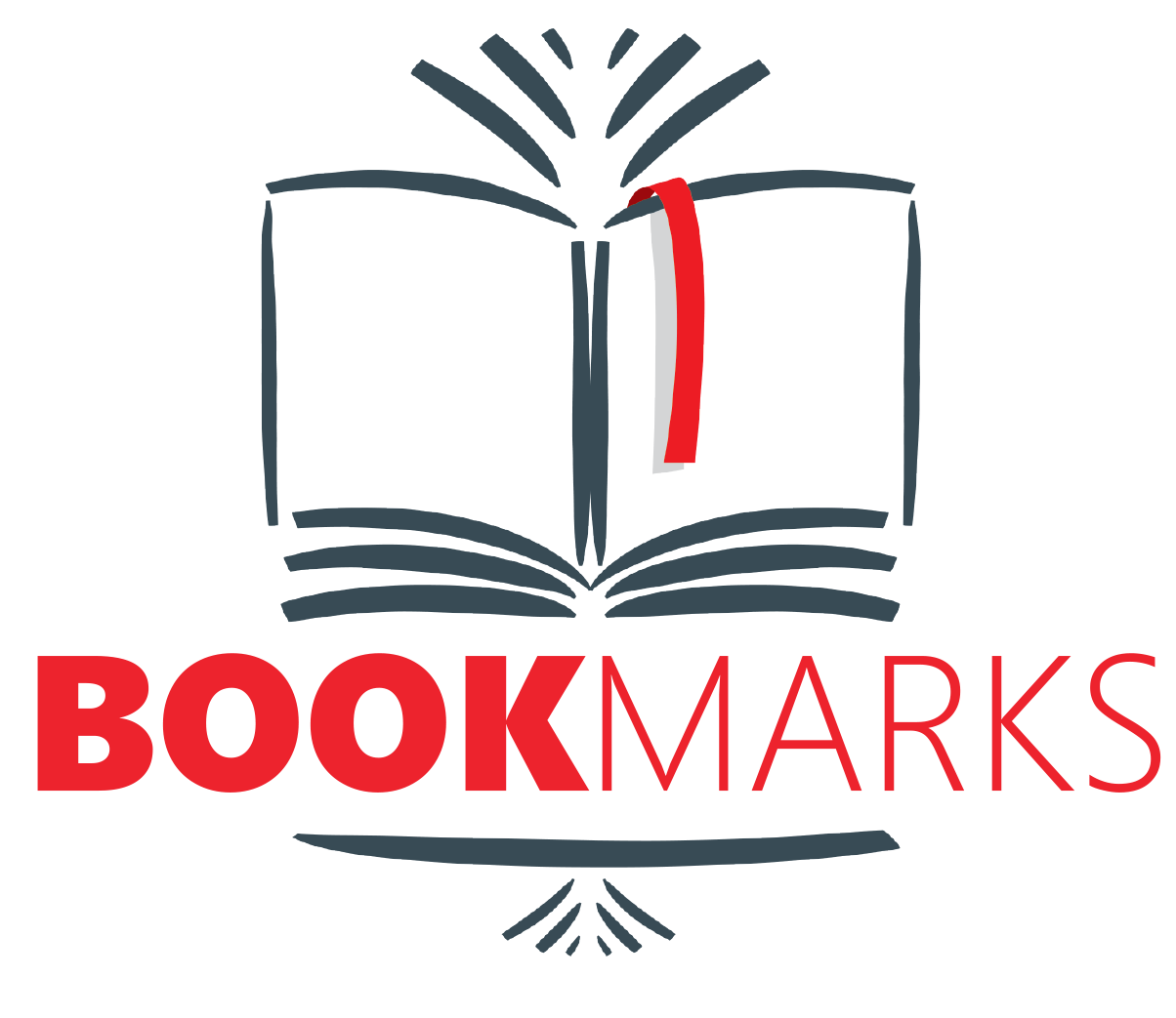 BookMarks OutlooK-12 Magazine