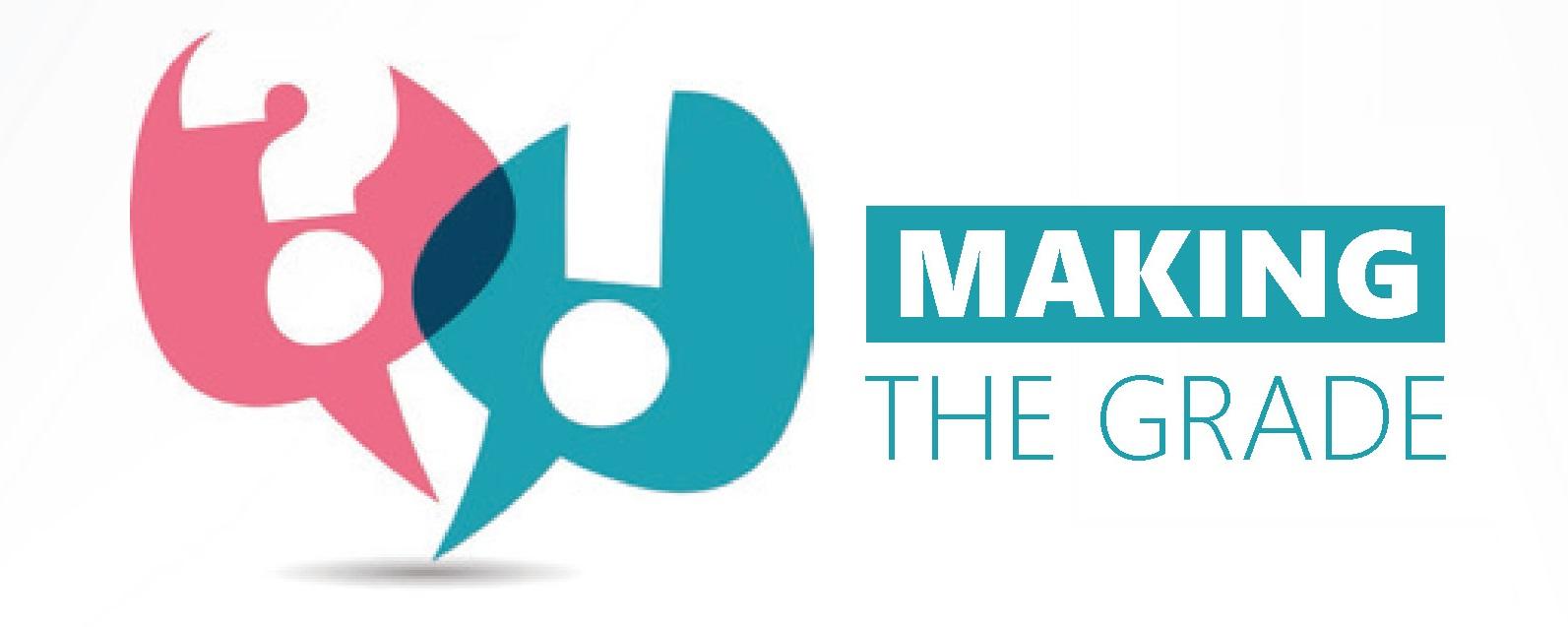 MtG logo hispanic outlook-12 jobs