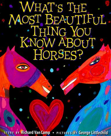 Horses outlook-12