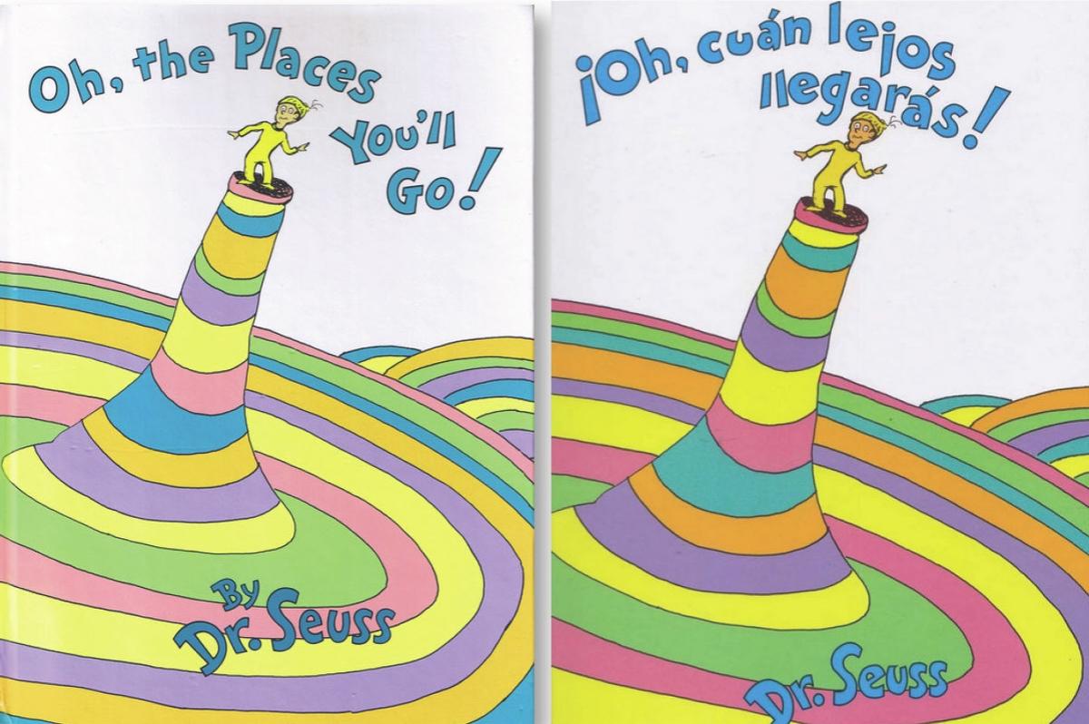 Dr Seuss outlook-12 jobs