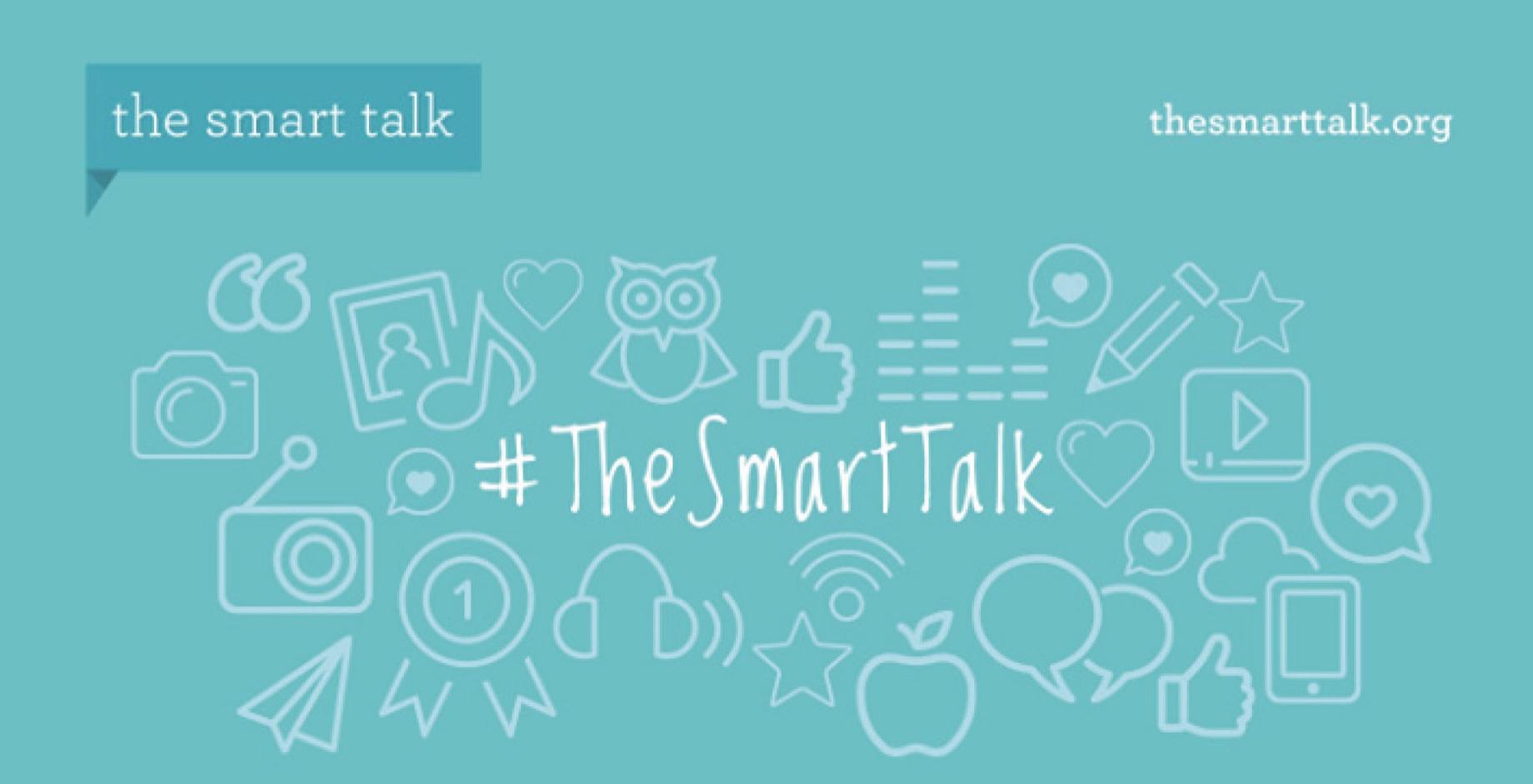 Smarttalk outlook-12 jobs