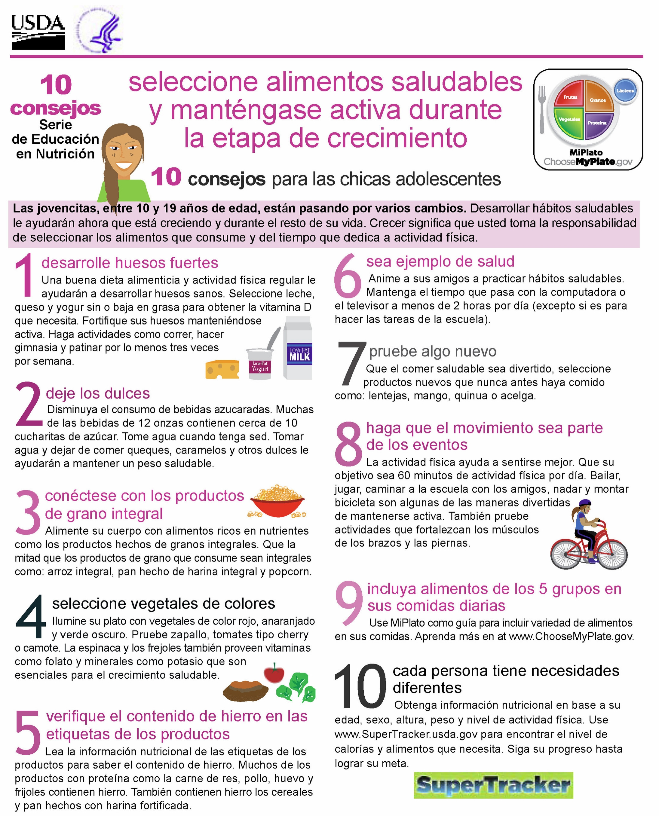Nutrition4 outlook-12