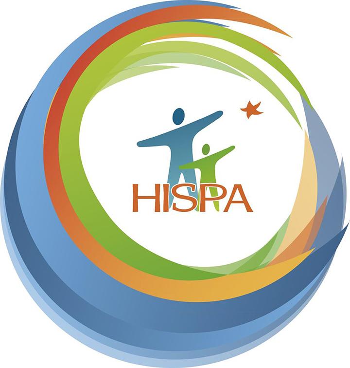 HISPA 1.jpg