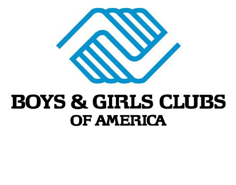 PRNewsFoto/Boys & Girls Clubs of America
