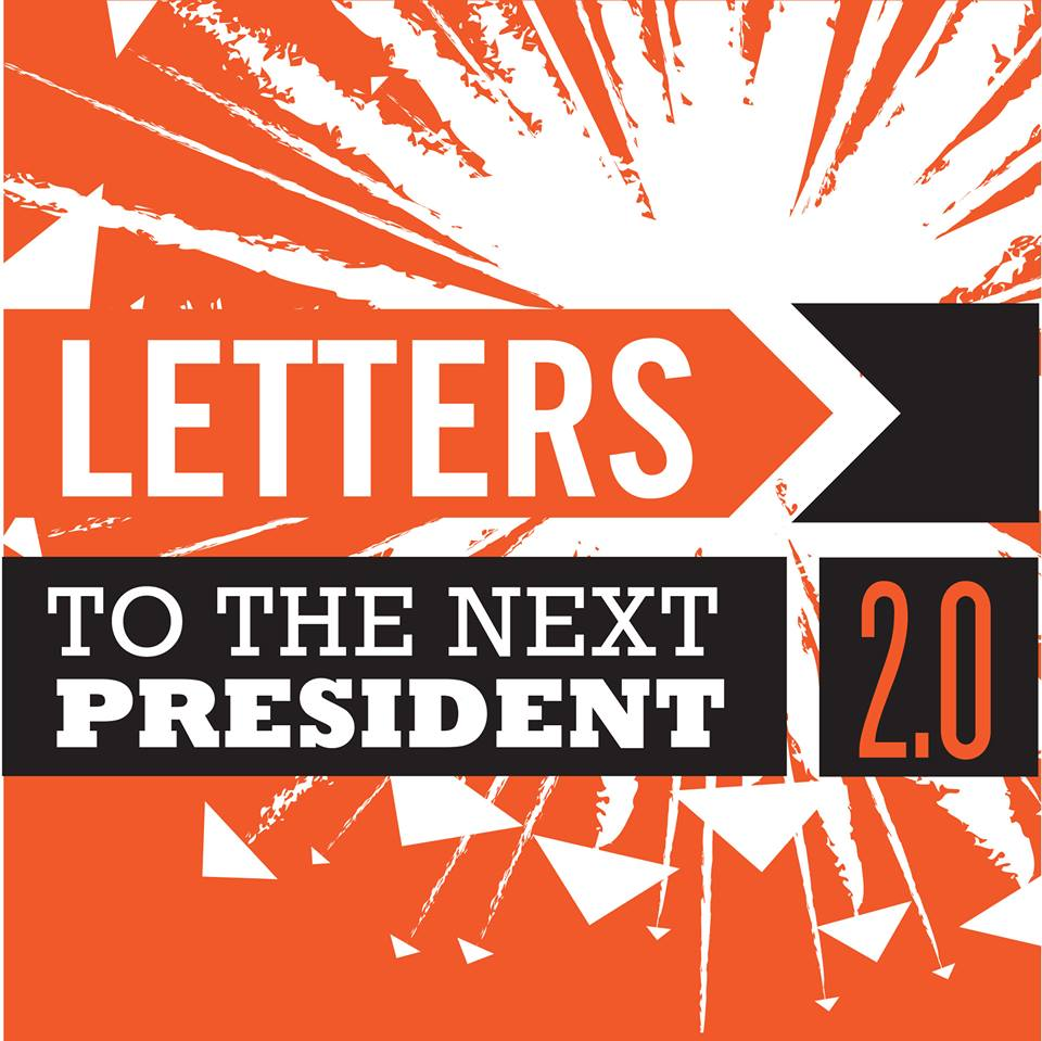 Letters to the Next President.jpg