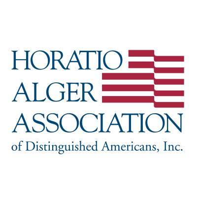 Horatio Alger Association Officially Opens  Applications for Its 2017 Scholarship Programs Nationwide