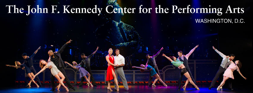 The Kennedy Center Facebook.jpg
