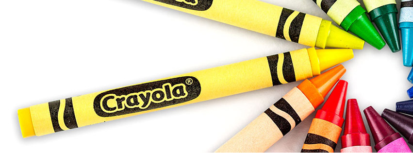 Crayola Facebook.jpeg