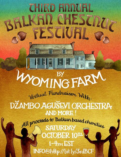 3rd Annual Balkan Chestnut Festival Poster.jpg