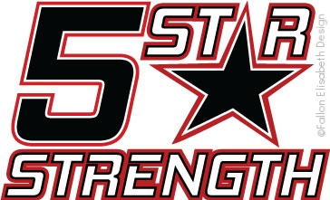 Five-Star-Strength_logo.jpg