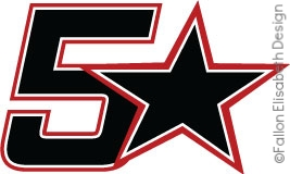 Five-Star-Strength_logo-mark.jpg