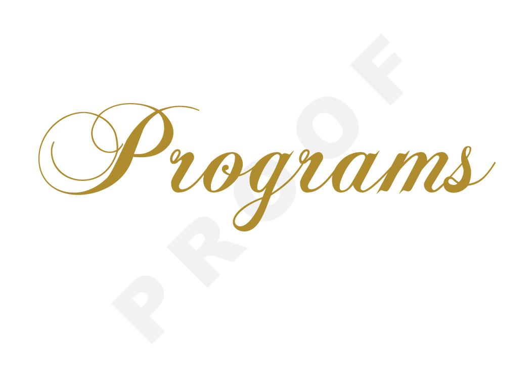Leo_5x7_programs.jpg