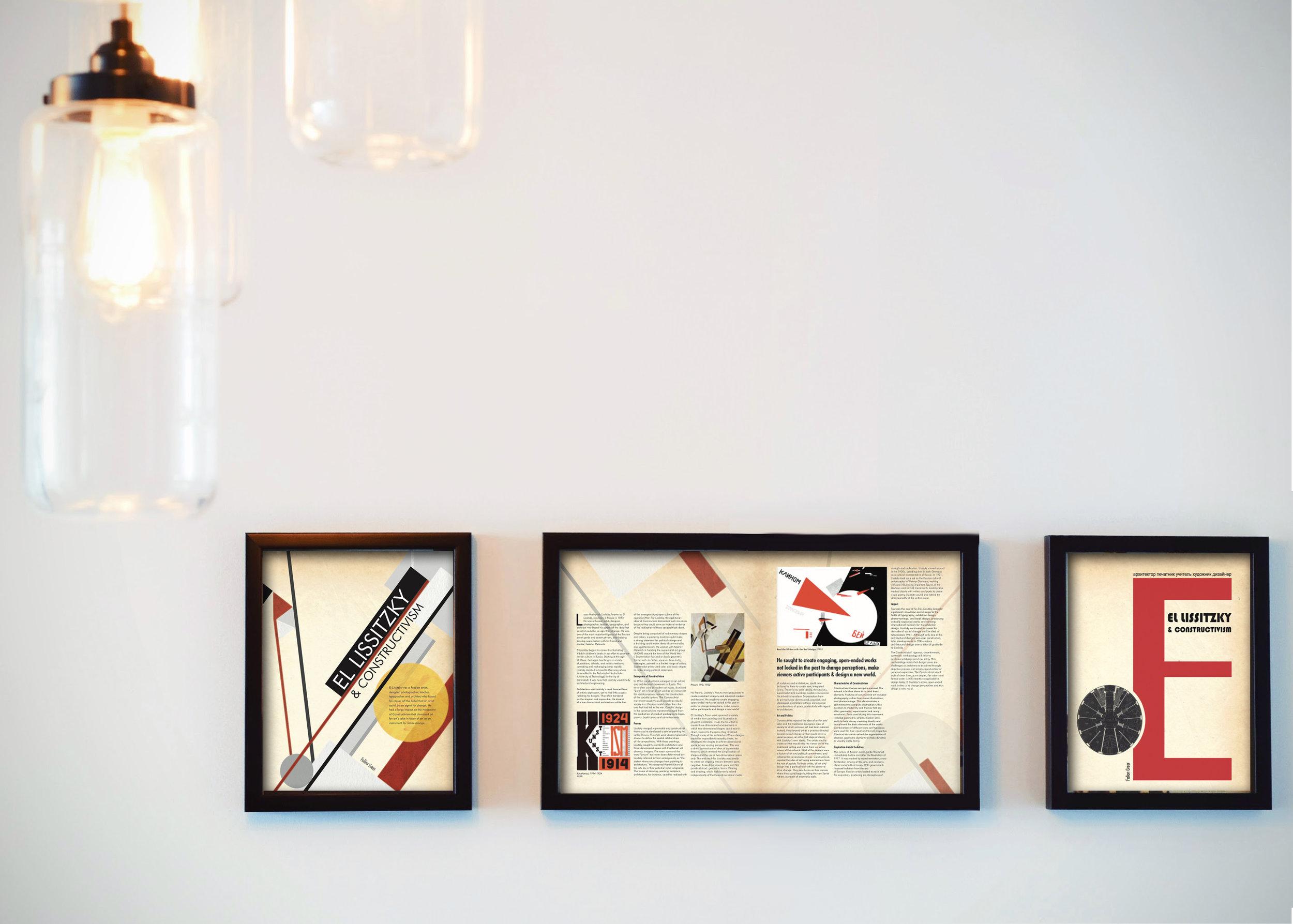 Greer_El-Lissitzky
