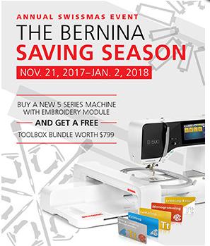 saving_season.PNG