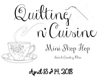 quilting_cuisine.PNG