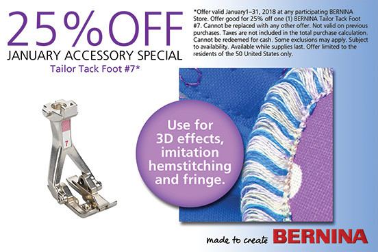 january-2018-accessory-special-email-banner.jpg