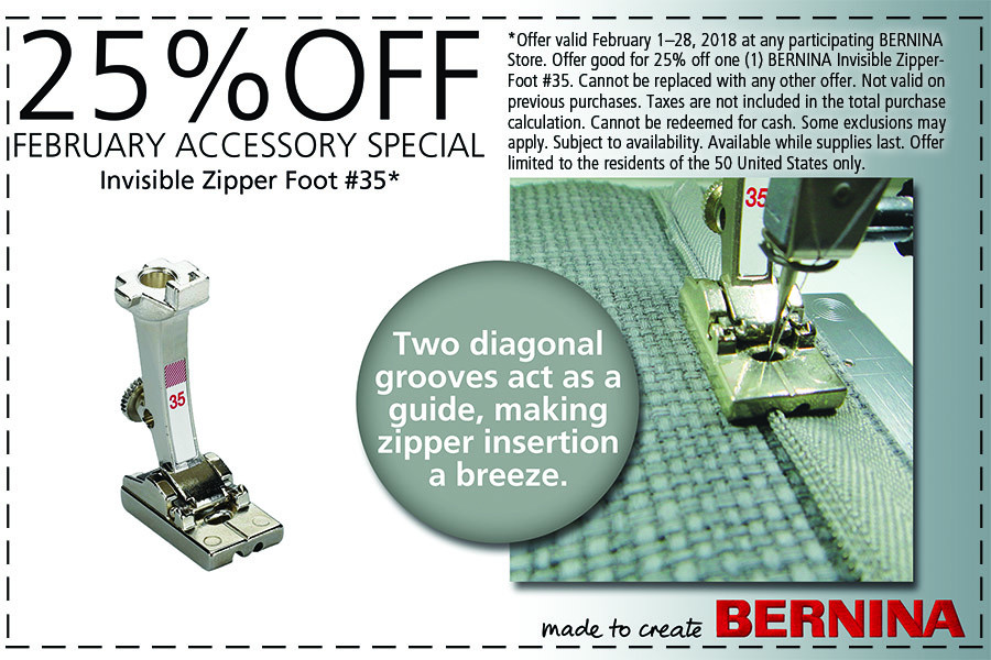 february_2018_accessory_special_coupon_150_kb.jpg