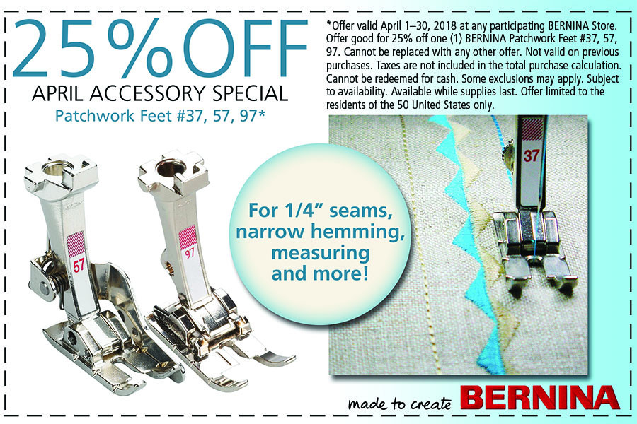 april_2018_accessory_special_coupon.jpg