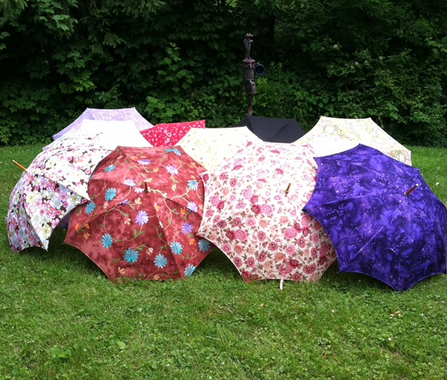 Multiple Umbrellas.jpg
