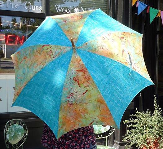 umbrella 2.jpg