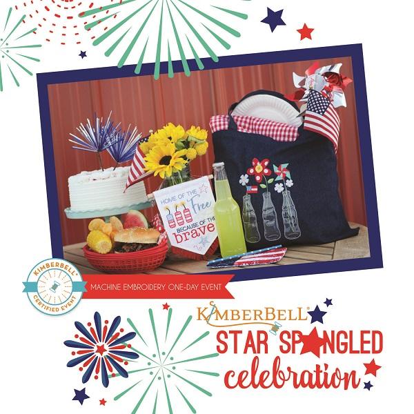 Star Spangled Celebration Social Media-1.jpg