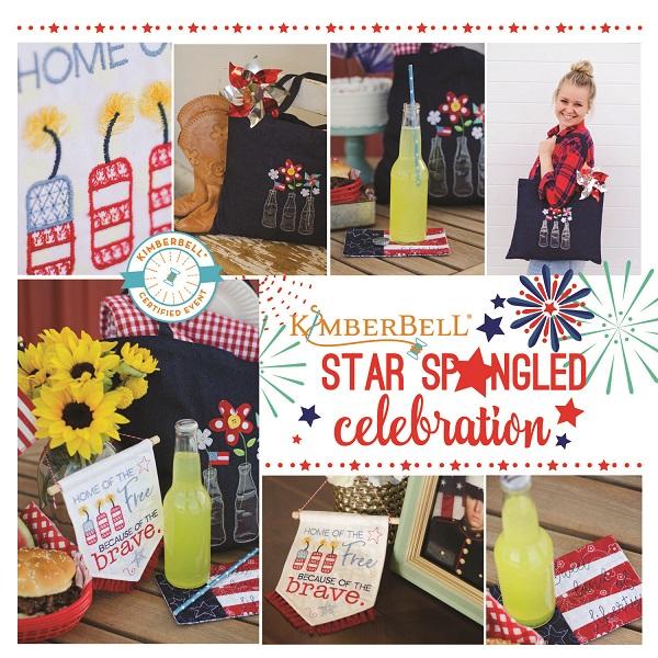 Star Spangled Celebration Social Media-2.jpg