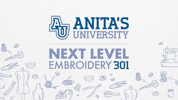 Anita's University 2017 Q4 Header 301.jpg