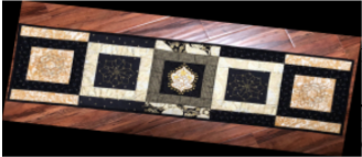 quilt embr.PNG