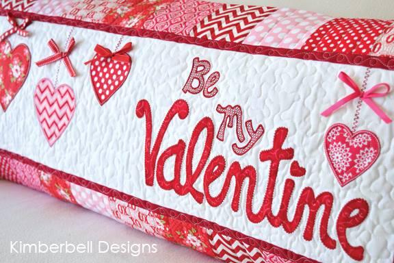 valentine bench pillow.jpg