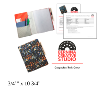 composition notebook cover.PNG