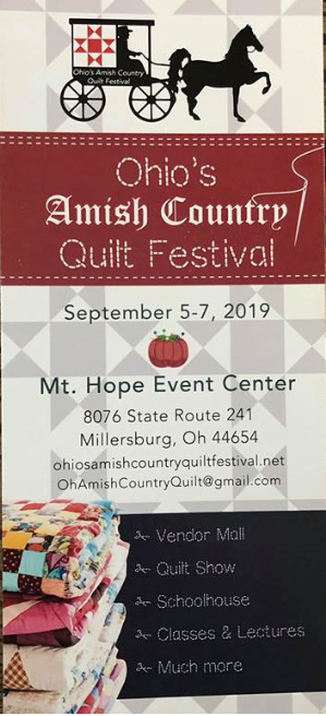 amish country festival.PNG