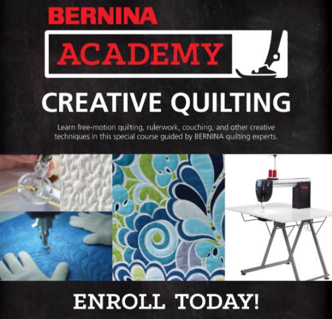 bernina academy.PNG