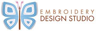 logo-eds-rect-sm.jpg