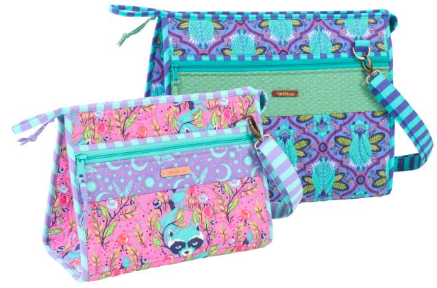 purses.PNG