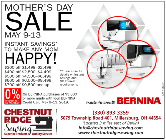 mothers day ad.PNG