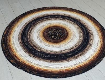 round+rug.jpg