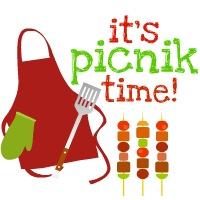 free-picnic-clipart-clip-art-picnic-time8.jpg