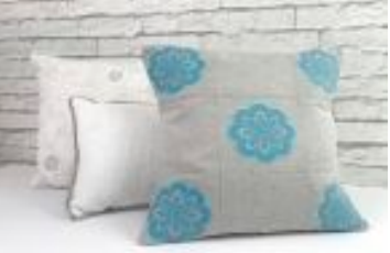 applique pillow.PNG