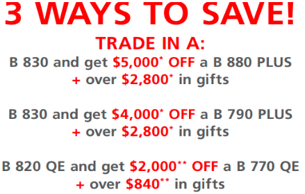 3 ways to save.PNG
