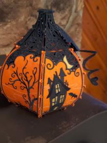 lace pumpkin.PNG