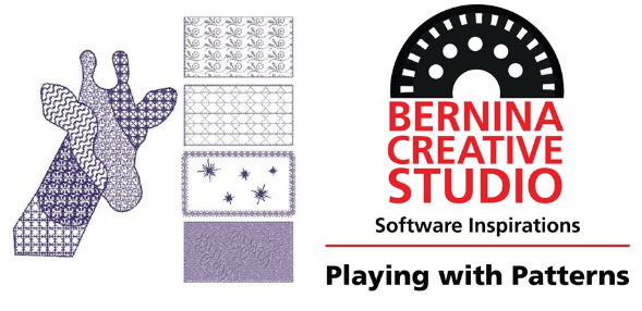 bernina software ins.PNG