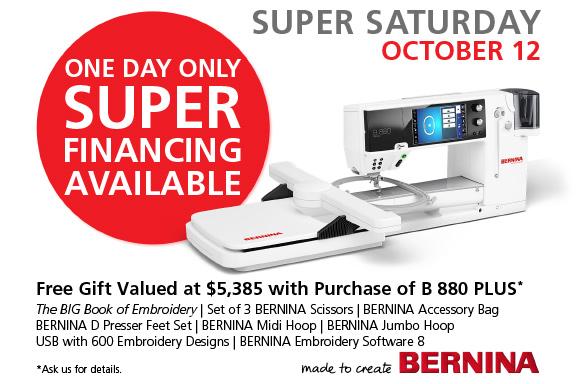 2019-Super-Saturday-Dealer-Email-B-880-PLUS-ONLY.jpg