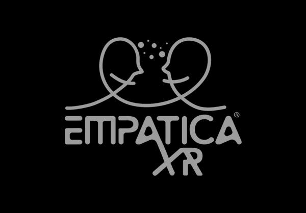 empaticaxr.png