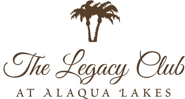legacyclublogo.jpg