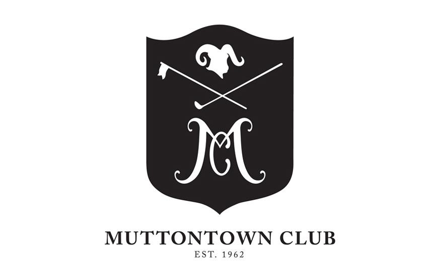 muttontown.jpg