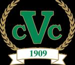 vcc-color-150-150x131.png